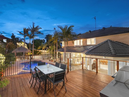 Auction, price  guide $1,675,000  - $1,825,000