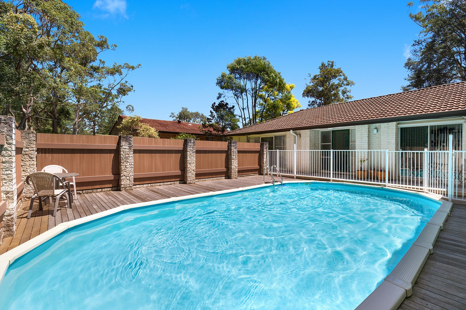 17 Quarter Sessions Road, Westleigh NSW 2120, Image 0