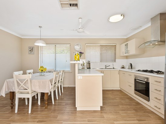 EOI From $489,000
