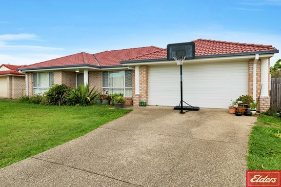 Offers Over $339,000 (under offer)