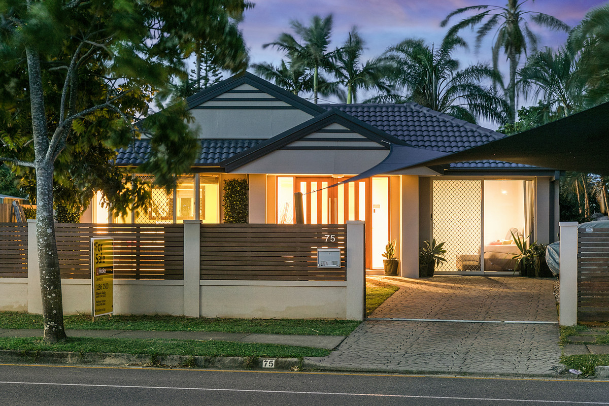 75 Link Road, Victoria Point QLD 4165, Image 0