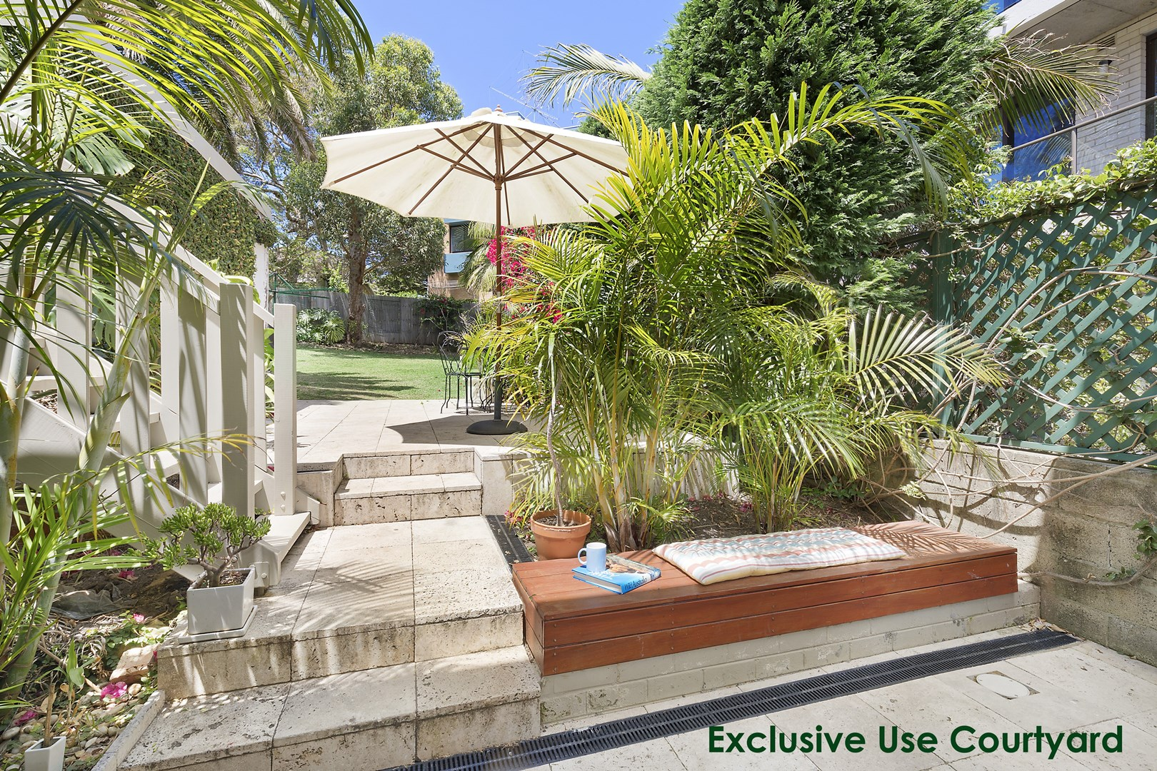 3/15 Cove Avenue, Manly NSW 2095, Image 0