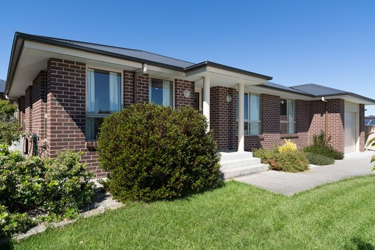 Offers Over $340,000