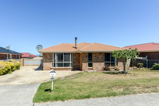 Offers Over $320,000