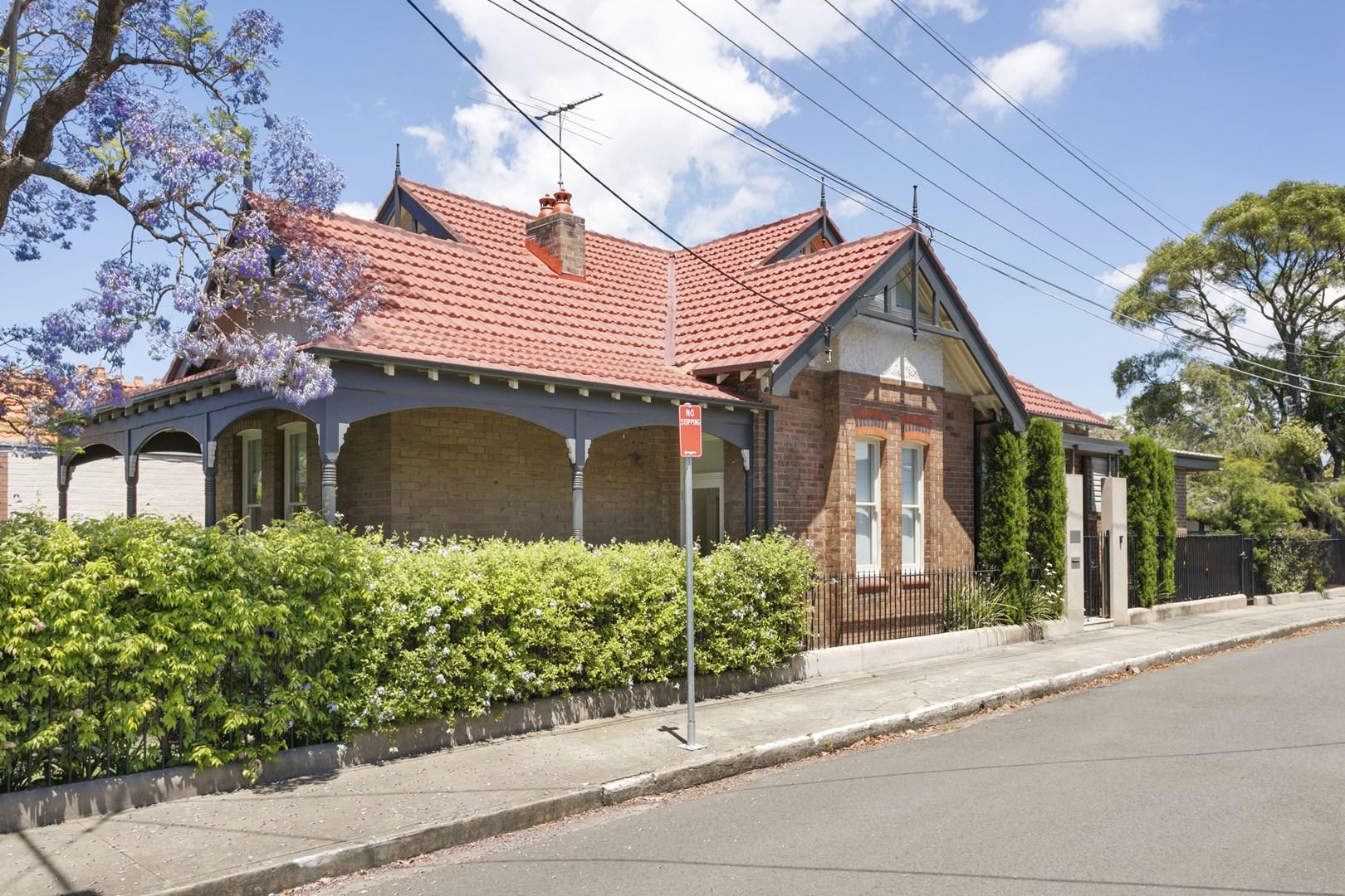 15 South  Street, Drummoyne NSW 2047, Image 0