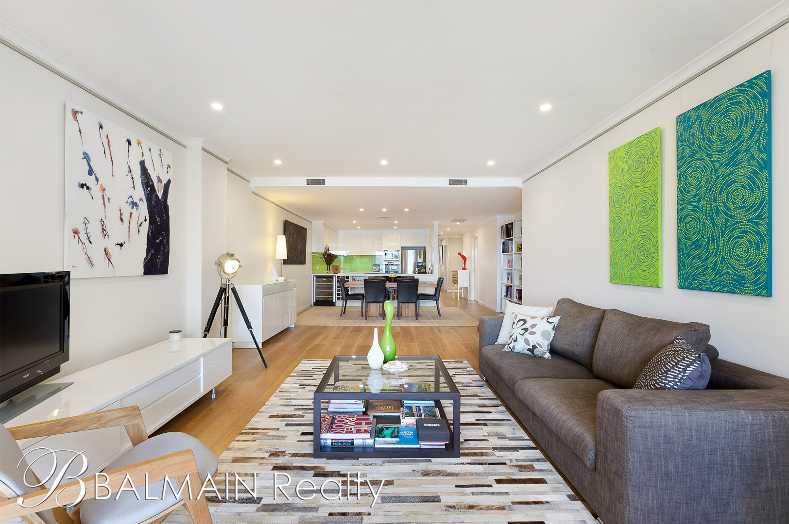 59/3 Wulumay Close, Rozelle NSW 2039, Image 0