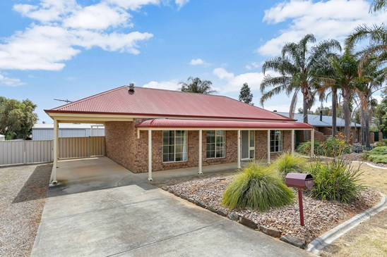 AUCTION - Sunday 10th December 2017 at 10:30AM