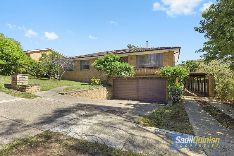 Offers over $698,000