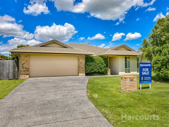 Offers Over $339,000