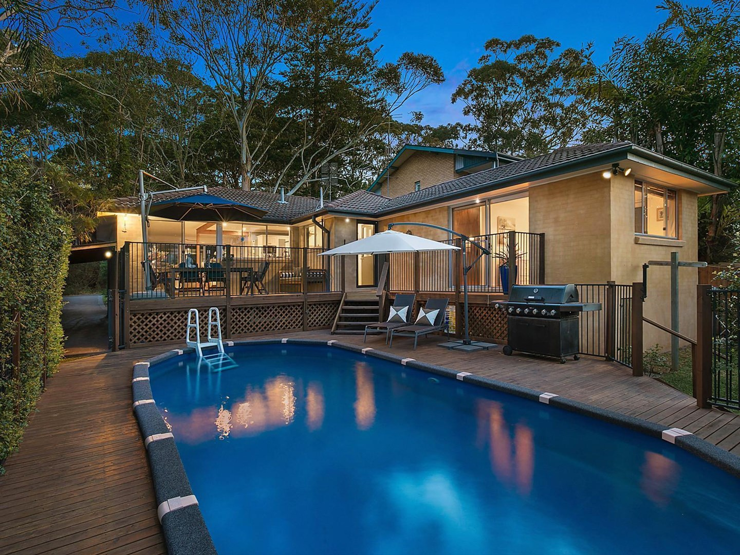 For Sale, price  guide $875,000  - $920,000