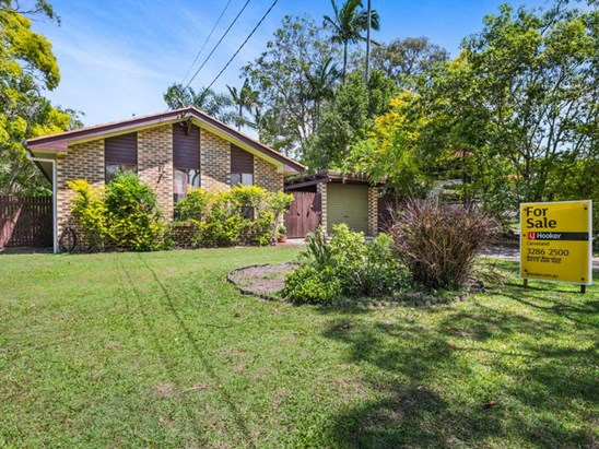 $389,000 Negotiable (under offer)
