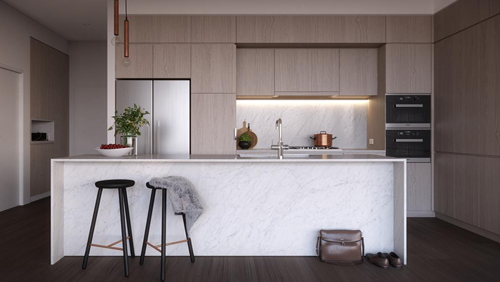 13301/1 Cordelia Street, South Brisbane QLD 4101, Image 2