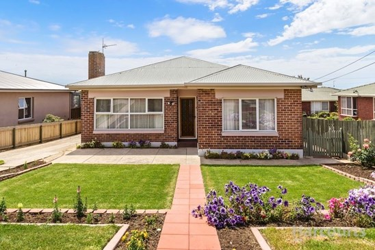 Price by Negotiation $210,000 - $225,000