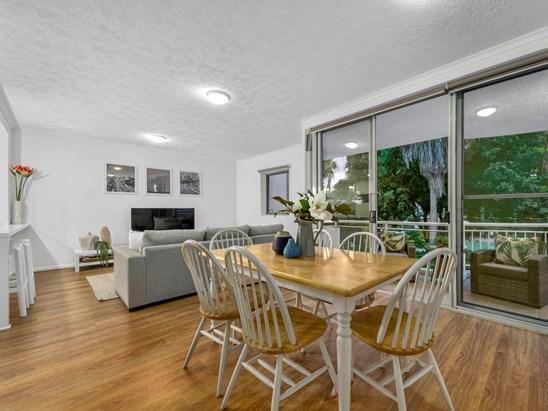 50 Rotherham Street, Kangaroo Point