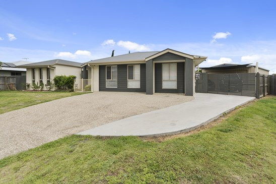 7 Lilly Court, Yamanto