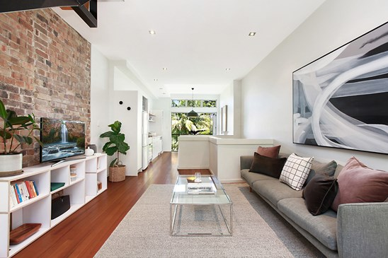 192 Barcom Avenue, Darlinghurst