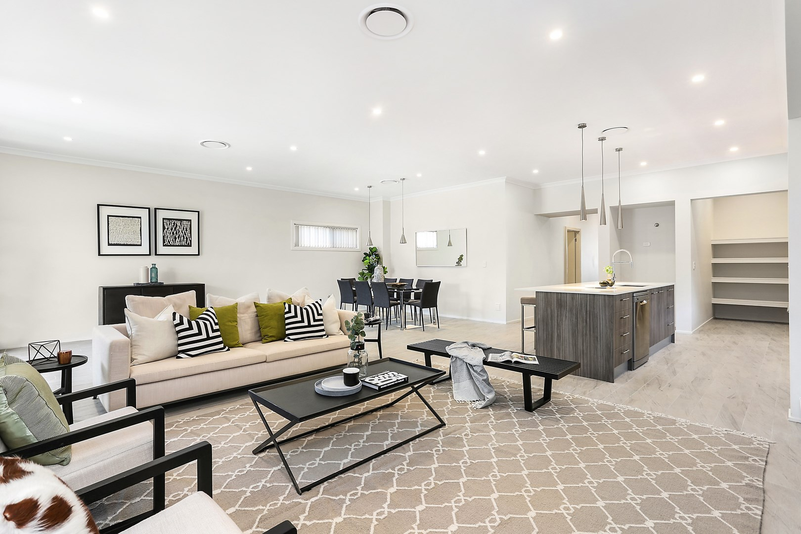 9 Arcadia Avenue, Gymea Bay NSW 2227, Image 0