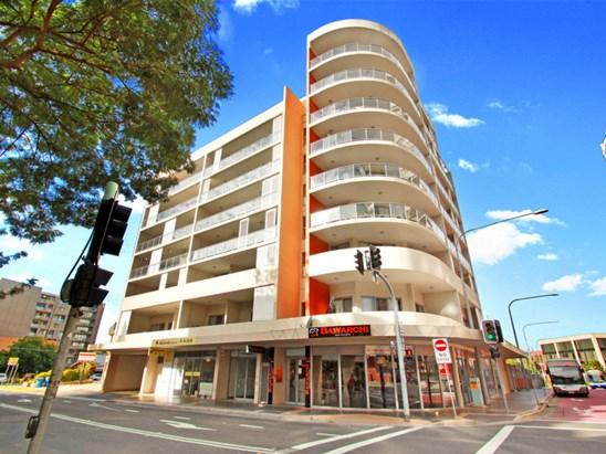 17 Hassall Street, Parramatta