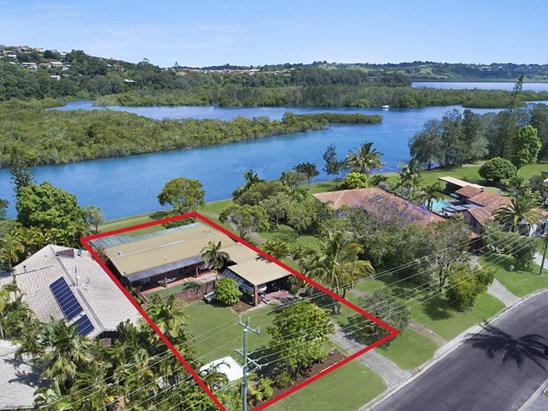 125 Sunset Boulevard, Tweed Heads West