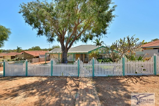 Offers from $299,000 (under offer)