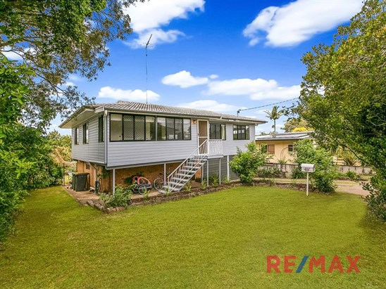 By Negotiation (under offer)