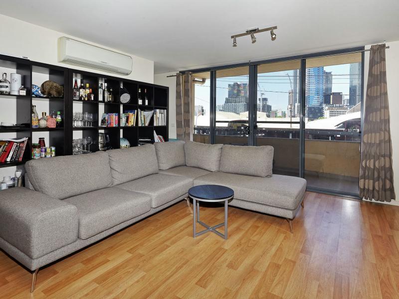 3/39 Peel Street, West Melbourne VIC 3003, Image 0