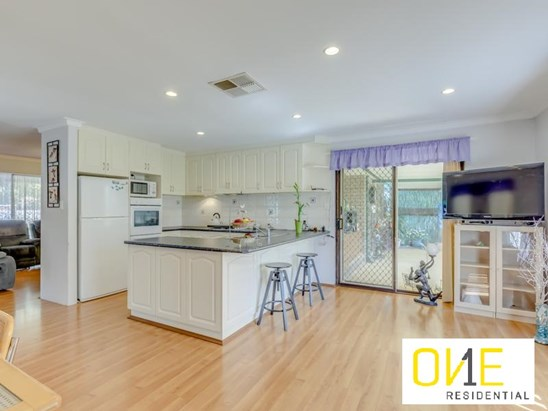 Offers From $300,000 (under offer)