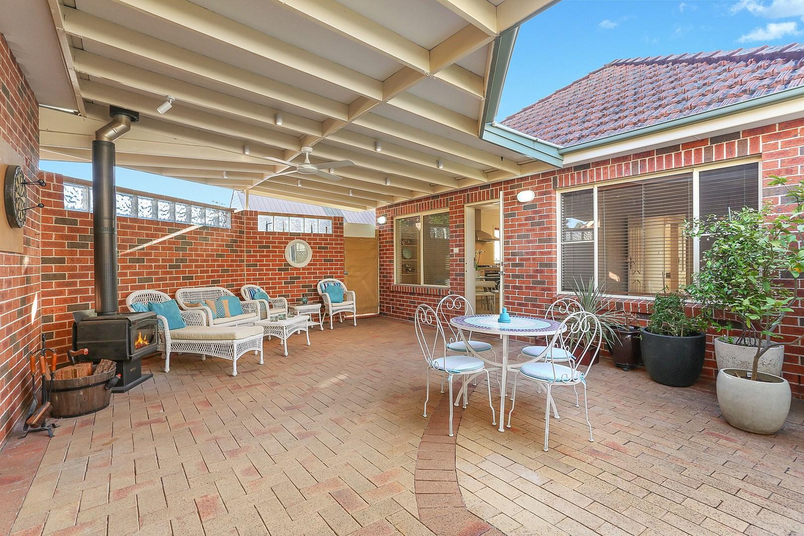 38 Heydon Street, Enfield NSW 2136, Image 0