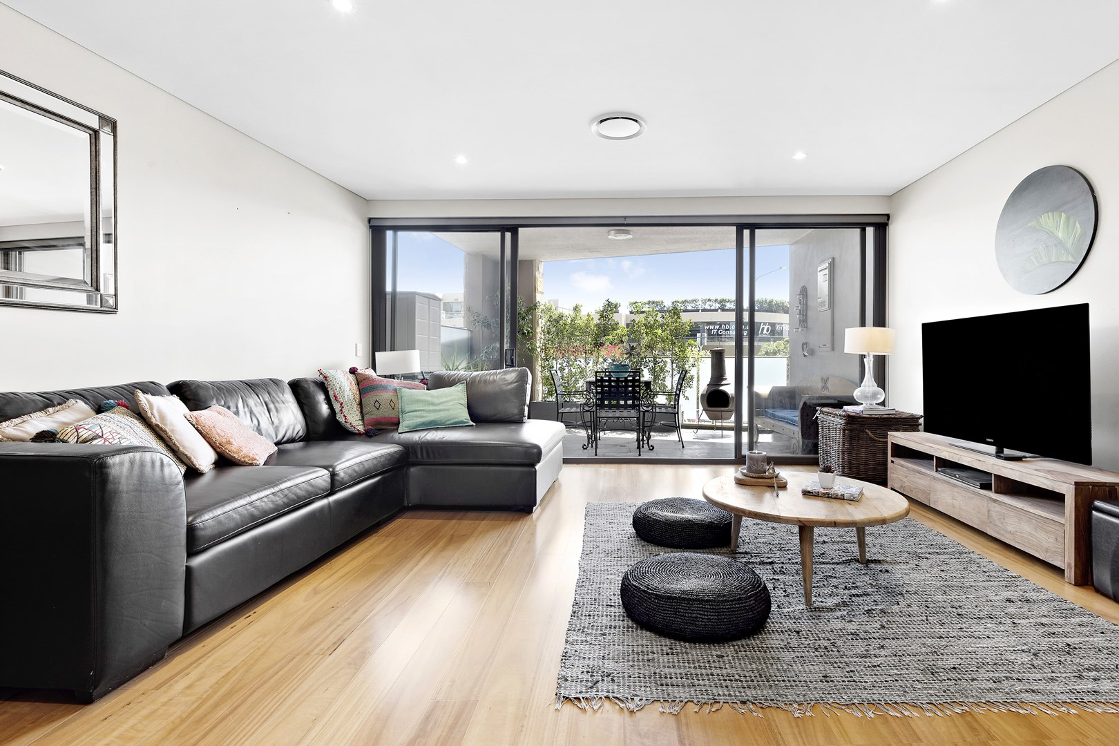 5/1731 Pittwater Road, Mona Vale NSW 2103, Image 0