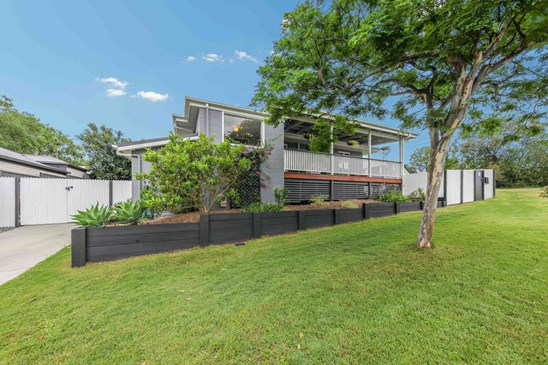 Offers Over $615,000