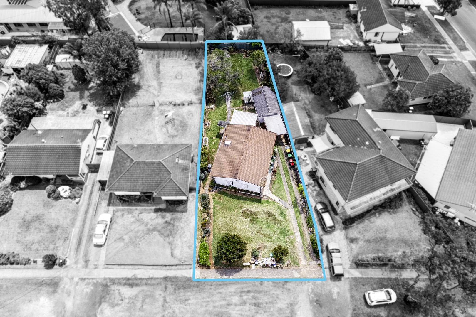 35 Reserve  Road, Liverpool NSW 2170, Image 0
