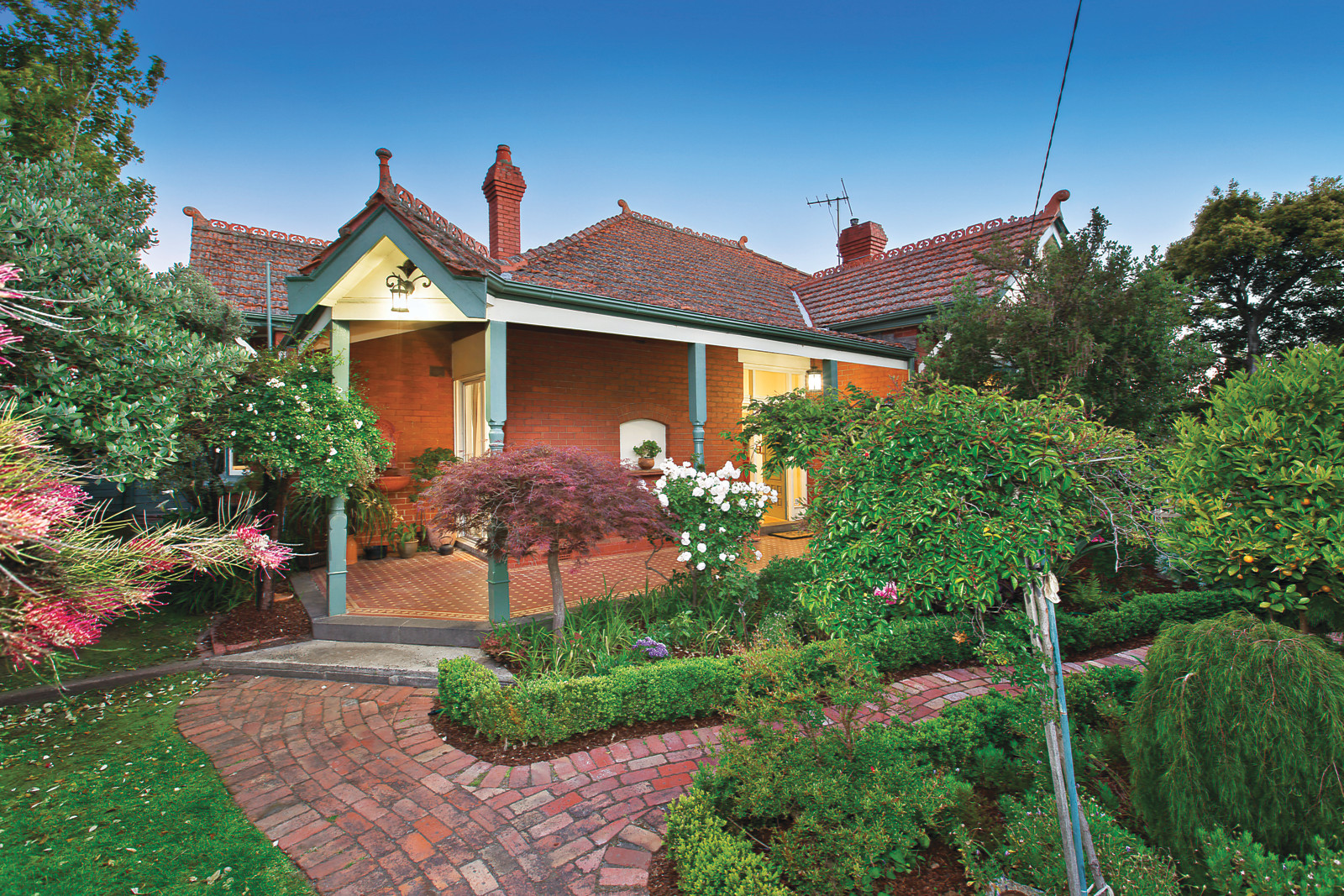 82 Finch Street, Malvern East VIC 3145, Image 0