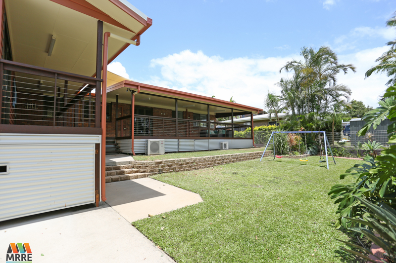 19 Outlook Crescent, Mount Pleasant QLD 4740, Image 0