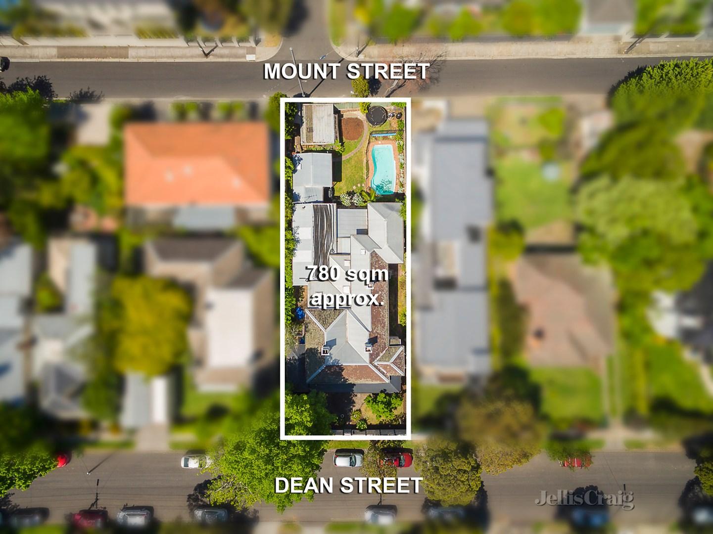 23 Dean Street, Kew VIC 3101, Image 0