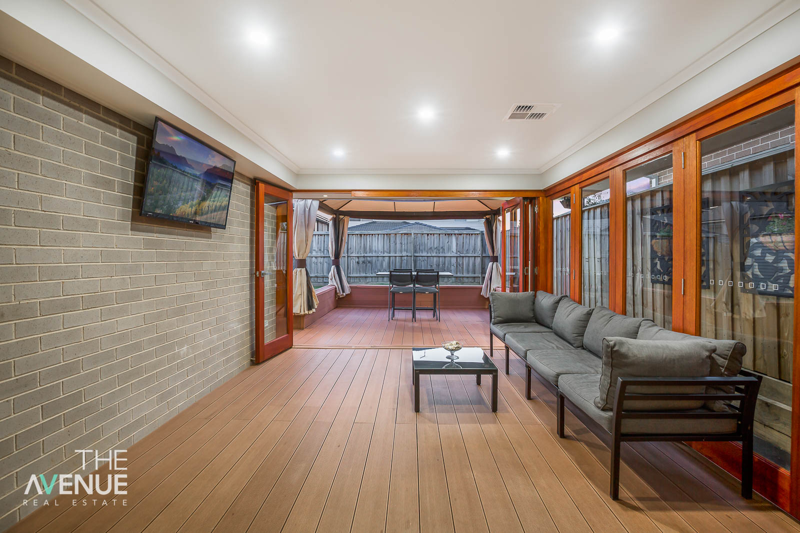 85 Hastings  Street, The Ponds NSW 2769, Image 0