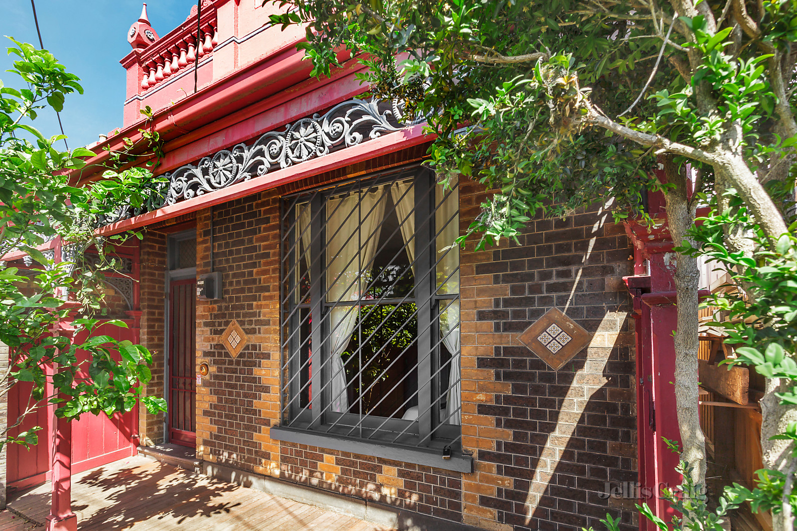 254 Burnley Street, Richmond VIC 3121, Image 0