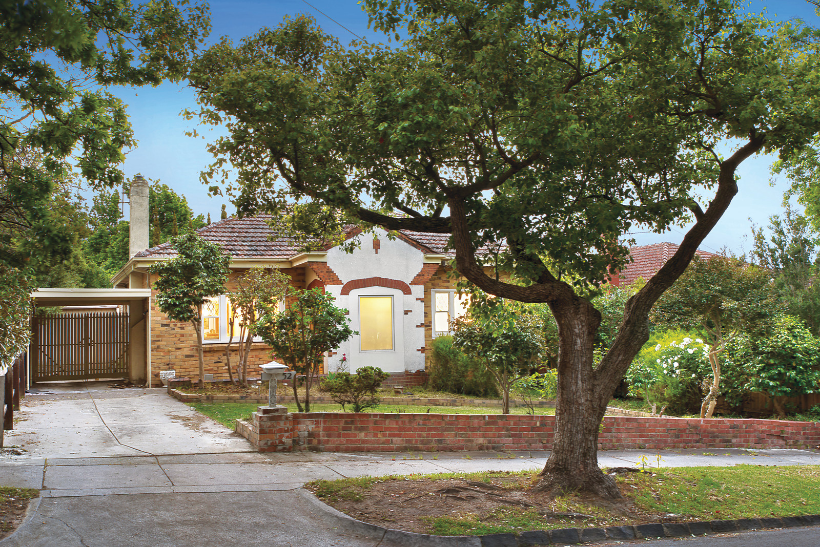 52 Fairview Avenue, Camberwell VIC 3124, Image 0