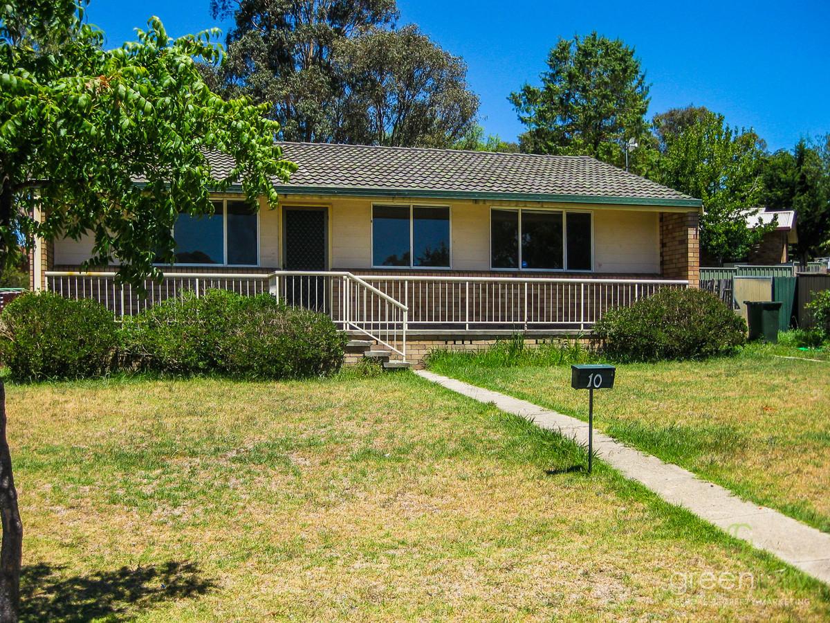 10 See Avenue, Armidale NSW 2350, Image 0