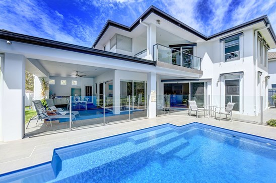Price guide $1,350,000 to $1,400,000