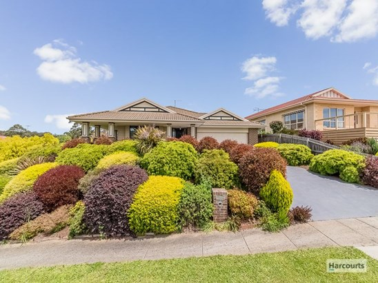 Price by Negotiation $485,000 - $505,000