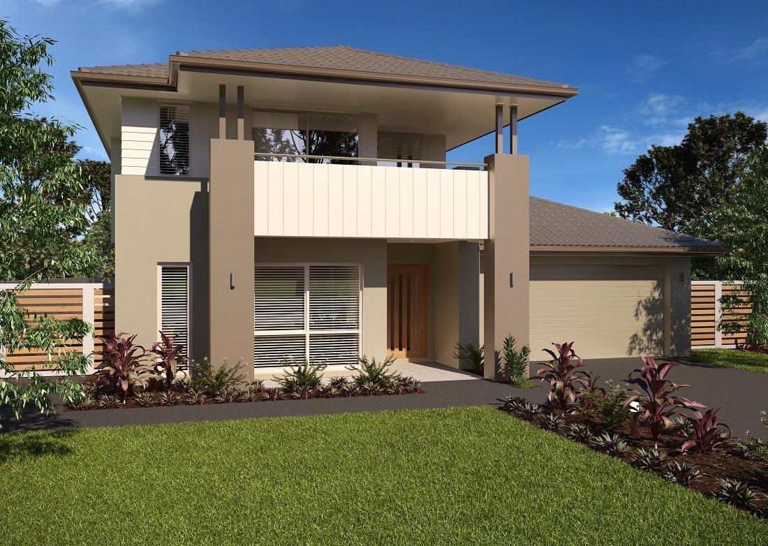 Lot 163, Deebing Heights QLD 4306, Image 0