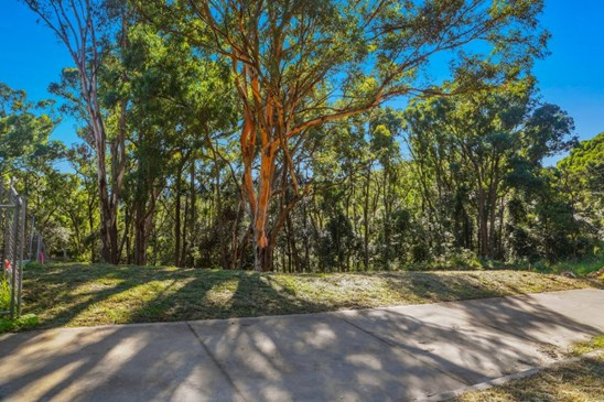373 The Scenic Road, Macmasters Beach