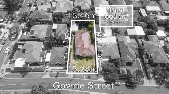 41 Gowrie Street, Bentleigh East