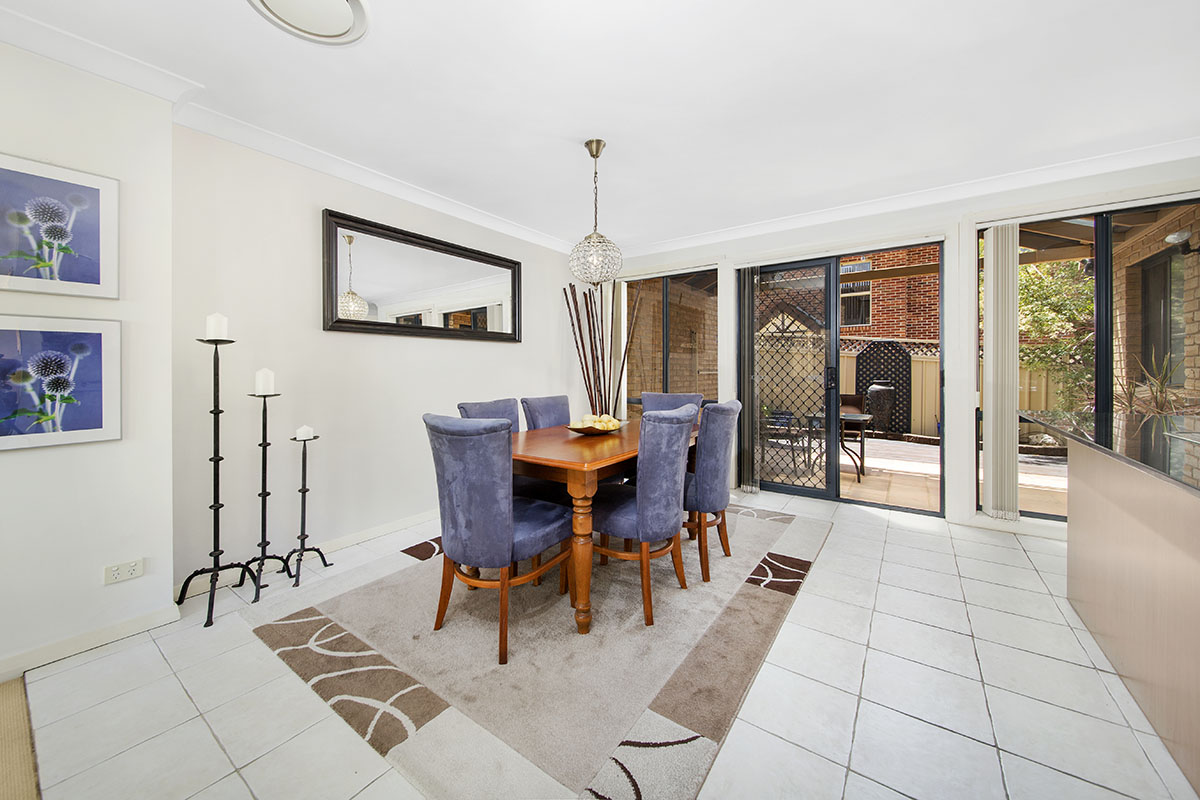 2/48-50 Manchester Road, Gymea NSW 2227, Image 0
