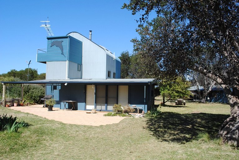 516 Dolphin Sands Road, Dolphin Sands TAS 7190, Image 0