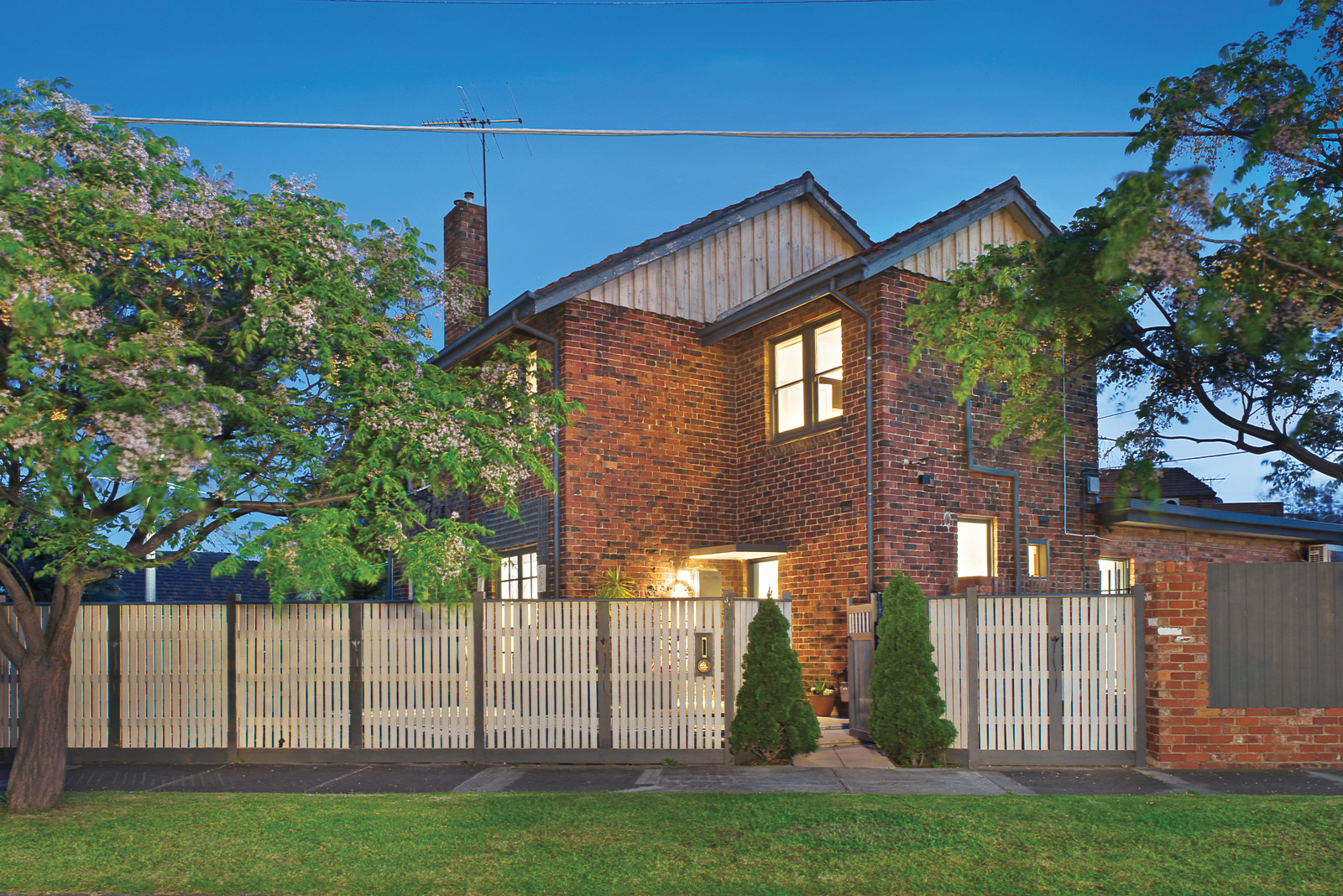 36 Sandridge Avenue, Port Melbourne VIC 3207, Image 0