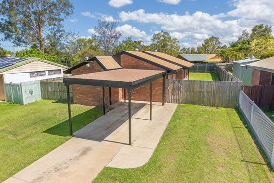 Offers Over $355,000