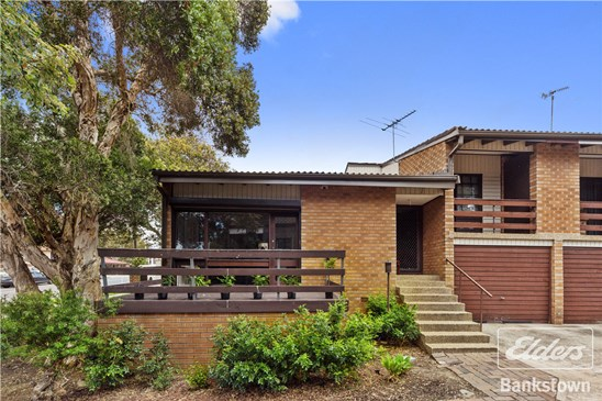 155 Greenacre Road, Greenacre
