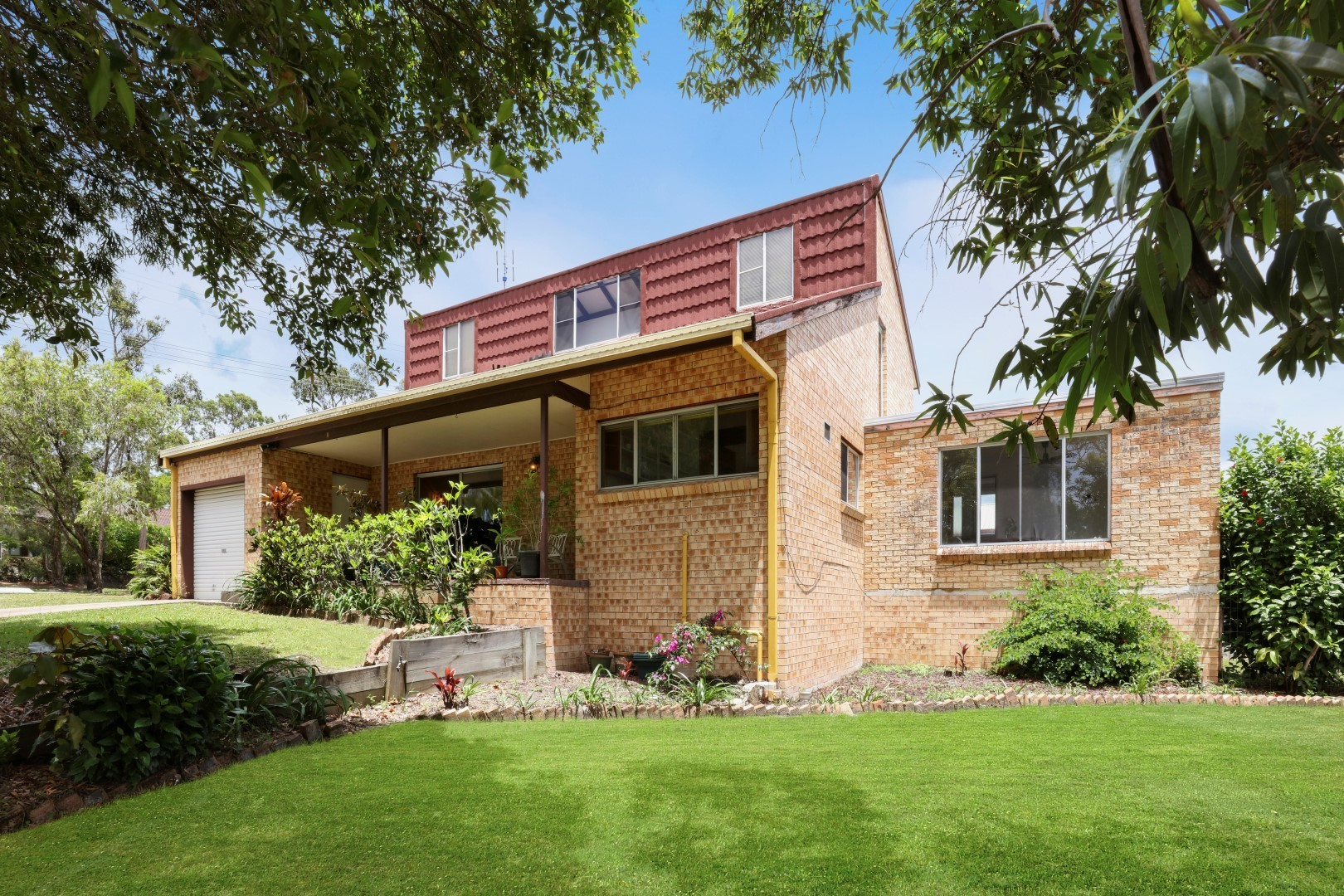 28 St Andrews Drive, Tewantin QLD 4565, Image 0