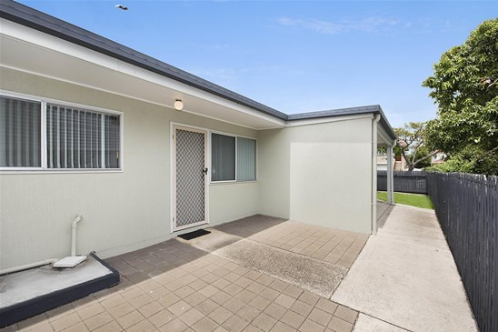Offers over $230,000